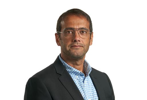 Peter Botero